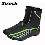 New-Sireck-Winter-Waterproof-Men-Cycling-Shoe-Cover-Thermal-Wear-MTB-Mountain-Bike-Bicycle-Shoes-Cover