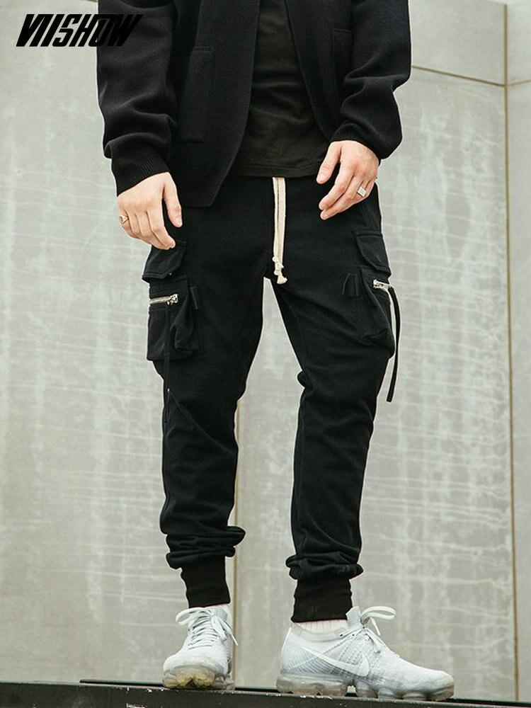 20 designs Imagine Dragons 3D Rock Cotton Hoodies brand shell jacket punk metal sudadera pollover Sweatshirt