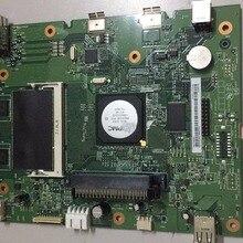 Ce475-60001 ce475 материнскую плату принтер с сети основная плата для hp p3015