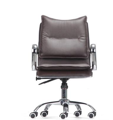 Купить с кэшбэком Comfortable chair, comfortable office chair explosion-proof.01