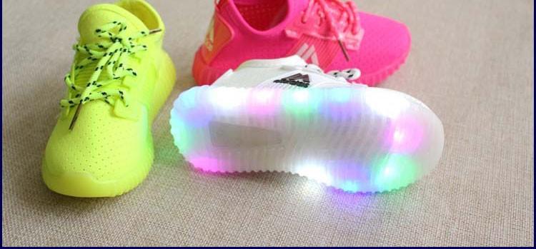 girls-sport-shoes-6_08