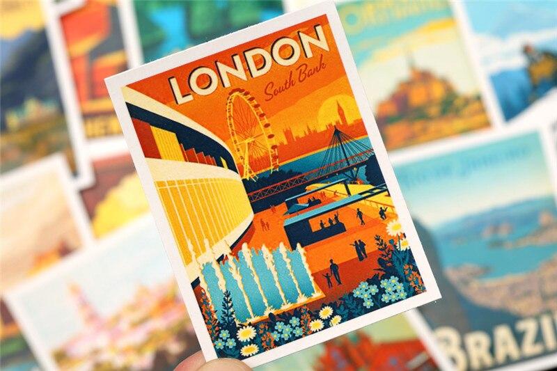 travel sticker (18)