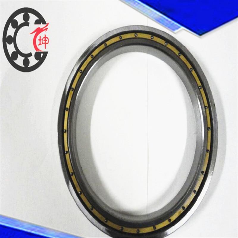 KAA15AG0/KAA15CL0/KAA15XL0 Reail-silm Thin-section bearings (1.5x1.875x0.1875 in)(38.1x47.625x4.7625 mm)  Kaydon Types kb140ar0 kb140cp0 kb140xp0 thin section bearings 14x14 625x0 3125 in 355 6x371 475x7 9375 mm hk provide robotic bearings
