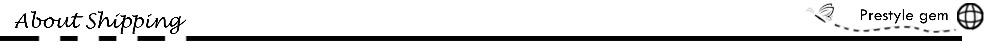 Meihan(2 нити/комплект) Настоящий А+ 5,5-6 мм Радужный Лунный Камень Гладкий Круглый бисер камень для изготовления ювелирных изделий своими руками оптом
