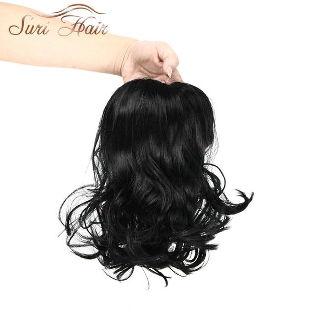 suri hair sythetic short curly blonde burgundy drawstring ponytail