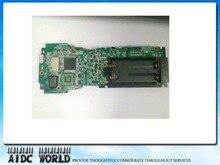 For CASIO DT930 motherboard,100% test good, 90 days warranty