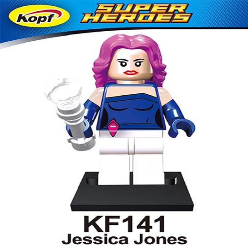 KF141 -