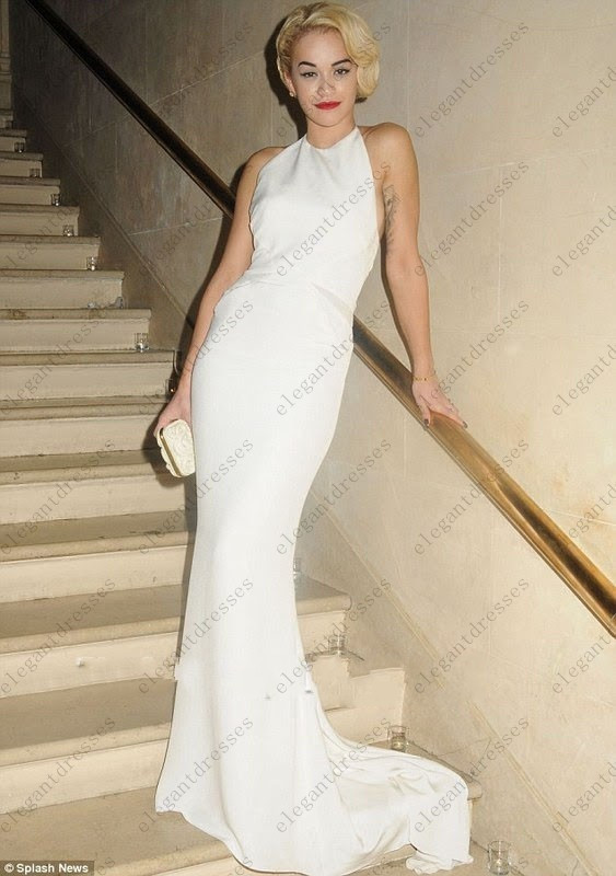 conew_rita_ora_s_white_prom_dress_bergdorf_goodman_s_111th_anniversary_party_5