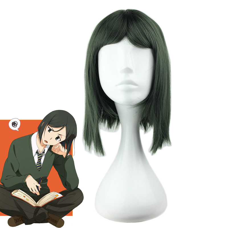 Back To Search Resultsnovelty & Special Use Just Fate Stay Night Waver Velvet Short Wig Cosplay Costume Fate/grand Order Lord El-melloi Heat Resistant Synthetic Hair Wigs