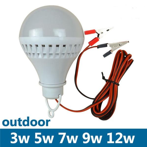 led lampen 12 volt camping led verlichting watt. Black Bedroom Furniture Sets. Home Design Ideas