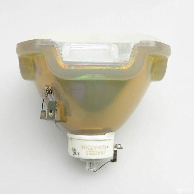 Original Projector Lamp Bulb POA-LMP128 for SANYO PLC-XF1000 / PLC-XF71 / PLC-XF700C / PLC-XF710C Projectors