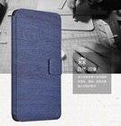 Flip for Samsung Gal...