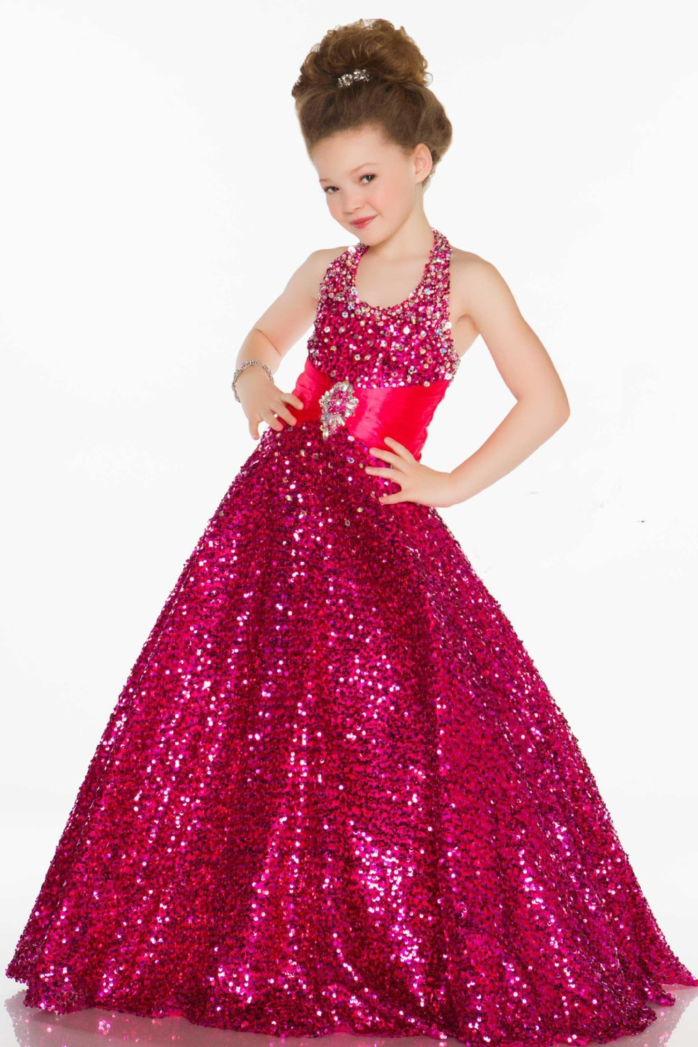 Free shipping and returns on Girls' Party Dresses & Rompers at 0549sahibi.tk