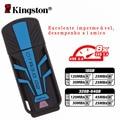 Kingston usb flash drive 32gb memory stick memoria key caneta USB 3.0 flash disk wholesale