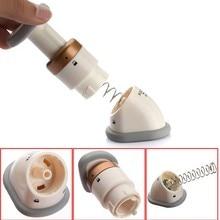 Portable Chin Slimming Massager