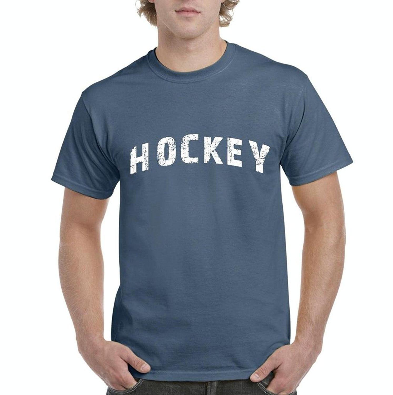 Black t shirt bulk - Gift Tee Shirts In Bulk Usa Hockeyer Ice Hockeyer Air Men S T Shirt Teeorganic Cotton Make Own T Shirt
