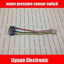 30 шт. датчик давления воды/газовая плита микро Датчик/переключатель воды водонагреватель микро переключатель