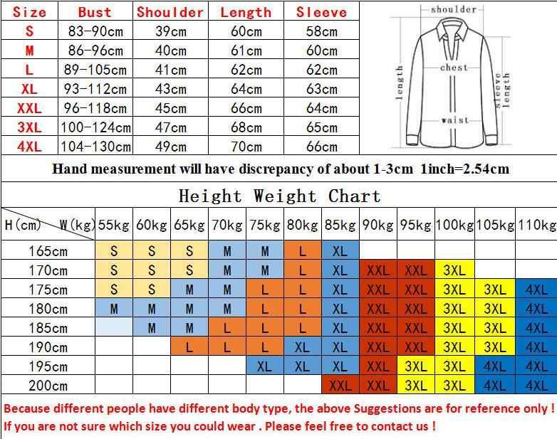 جديد Rashgard ضغط قمصان الرجال فلاش ثلاثية الأبعاد طباعة تي شيرت اللياقة البدنية التي شيرت كمال الاجسام MMA Rashguard تي شيرت زائد