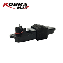 Kobramax Quality AliExpress Auto Parts 981510-50362008119-440776D Single Car Switch Window Lift Motor Window lift Motor Adjuster km903370g04 903370g04 brake motor for lift door
