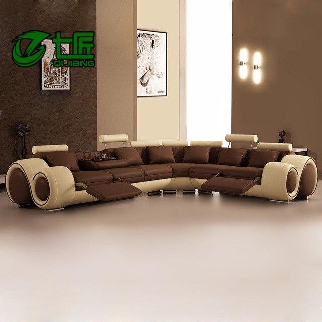 https://ae01.alicdn.com/kf/HTB1xg62KpXXXXbsXFXXq6xXFXXXx/Mitu-big-house-furniture-leather-living-room-sofa-combination-of-modern-creative-corner-upscale-first-layer.jpg_640x640.jpg