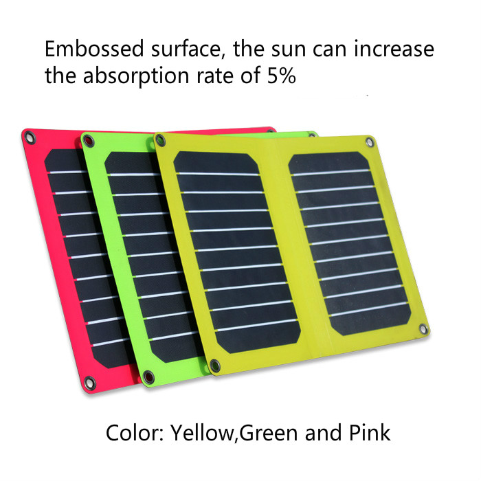 Semi-flexible thin film solar charging jewels efficient 10.6W slim phone fast charge portable folding solar panels 5V ls160 solar film tester portable solar film transmission meter measure uv visible and infrared transmission values