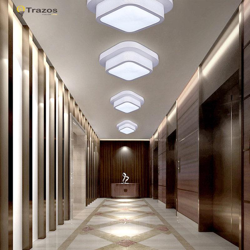 Plafones techo para dormitorio interesting nuevo plafon - Plafones para techo ...