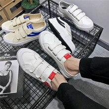 summer fashion Comfortable male casual Canvas Hemp Insole Fisherman Light Shoes Ethnic Style men Espadrille Flats Shoes JN-05 цена 2017
