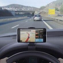 BOAOSI Автомобильный держатель gps держатель для мобильного или сотового телефона для Chevrolet Cruze Orlando Lacetti Lova парус Эпика Малибу вольт Camaro
