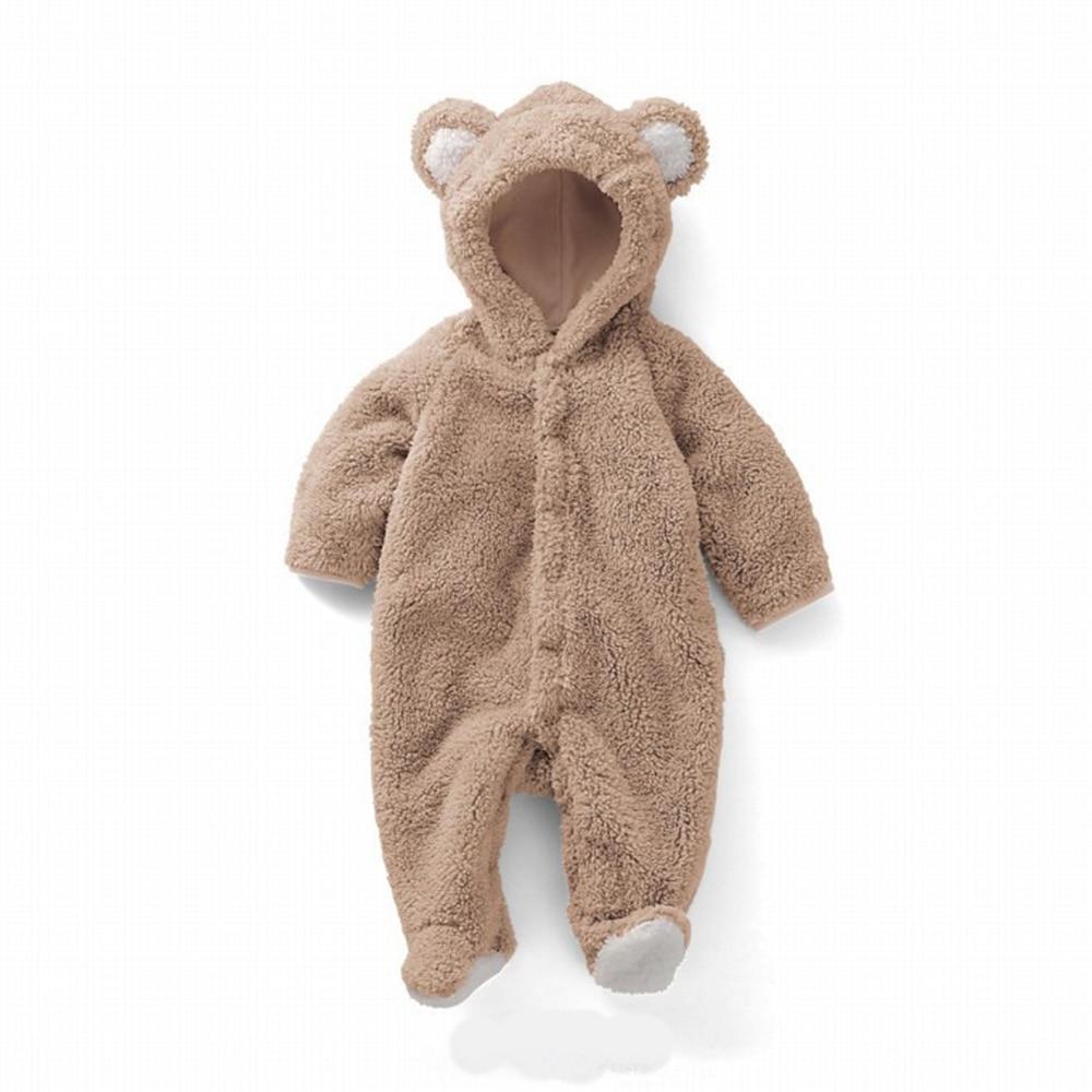 Cute-Winter-Warm-Longsleeve-Coral-Fleece-Infant-Baby-Romper-Cartoon-Winter-Jumpsuit-Boys-Girls-Animal-Overall-Menino-Menina-4