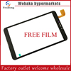 Free Shipping New 8 Inch IPS Voyo X7 3g Version FPCA 80A15 V01 Touch Panel Glass