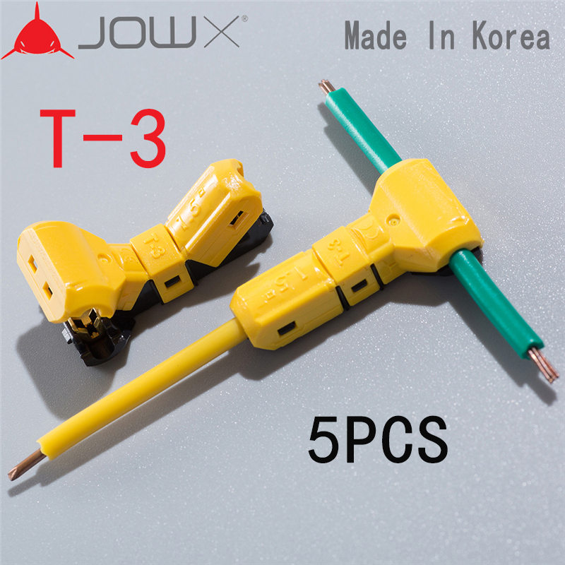 High Quality ST64 14Gague Pneumatic tool Concrete T Nailer Brad nailer straight finish nailer Air gun