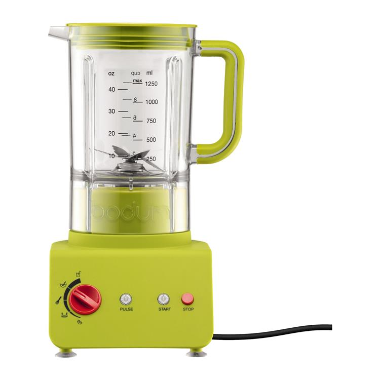 Portable Juicer Extractor 700w Household Vegetable Fruit Food Mixer 1.25l Sand Ice Milk Tea Blender 48000 Rpmfood Processor commercial blender mixer juicer power food processor smoothie bar fruit electric blender ice crusher
