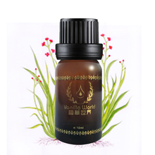 Free shopping 100% Pure plant essential oil palmarosa essential oils 10ml Antibacterial, antiviral, bactericidal nice uting ce fcc industrial wireless radio double speed f21 4d remote control 1 transmitter 1 receiver for crane