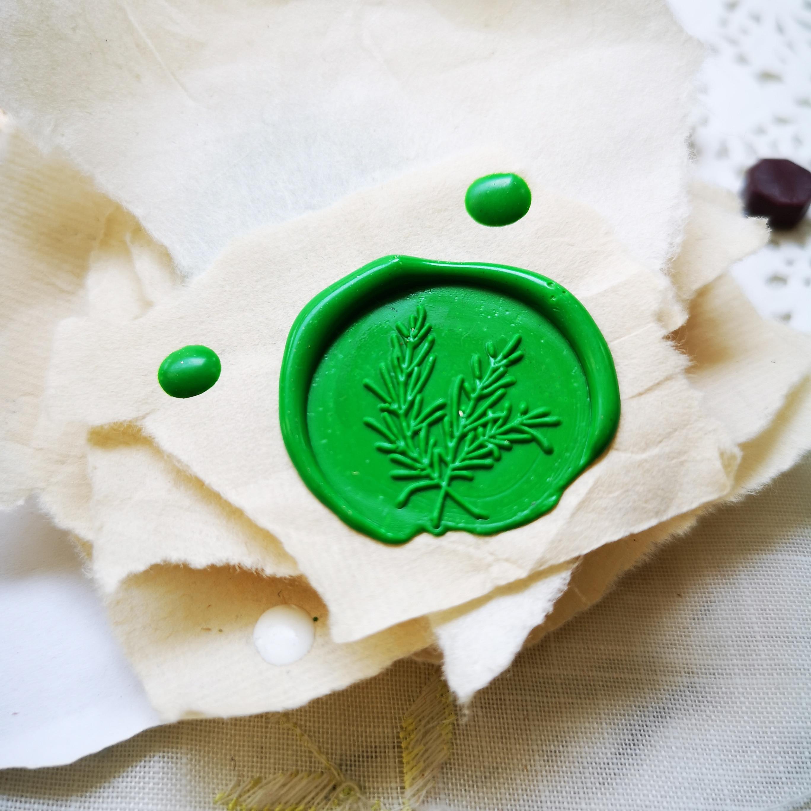 Горячая продажа группа 8 ручной работы Завод лист flowe роза diy gifs печать для друга нашествие скрапбукинга использования