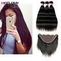 Malaysian Virgin Hair With Closure 8a Peerless Virgin Hair With Closure Malaysian Body Wave With Closure Silk Human Hair Bundles