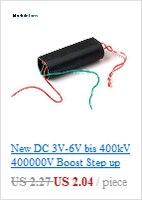 с ESP8266 esp01 ЭСП-01 беспроводной сети беспроводной релейный модуль интернет вещей IoT в приложение в плате контроллера адаптер 5 в постоянного тока 10а 250 в