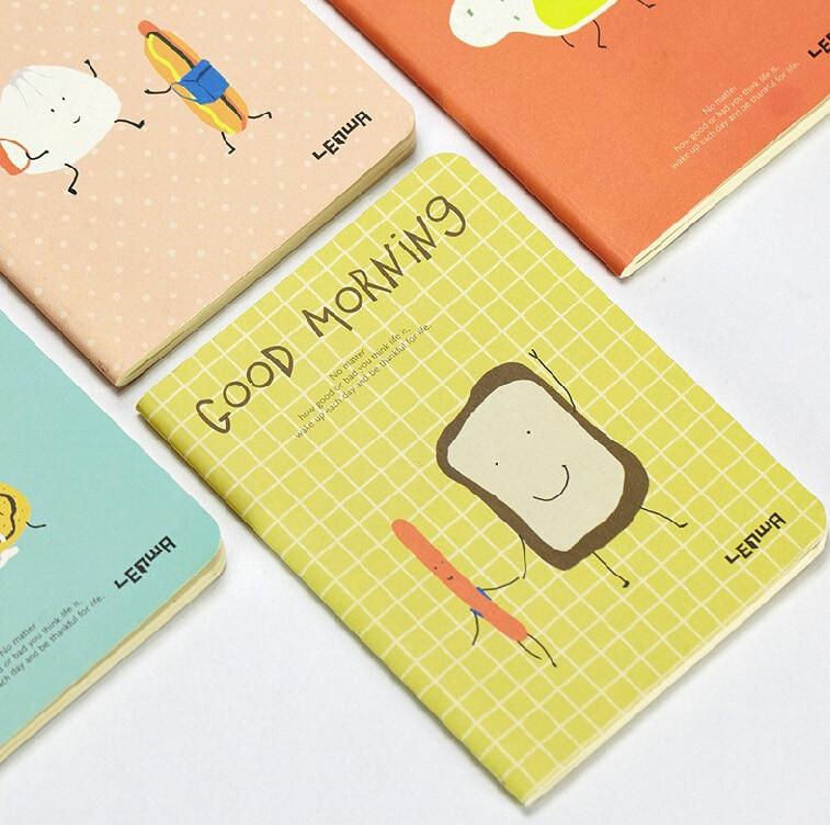 how to write good morning in korean