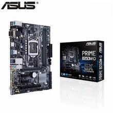 font b ASUS b font PRIME B250M D font b Motherboard b font Intel B250