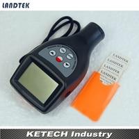 Paint Meter Coating Film Thickness Gauge Tester CM 8855FN