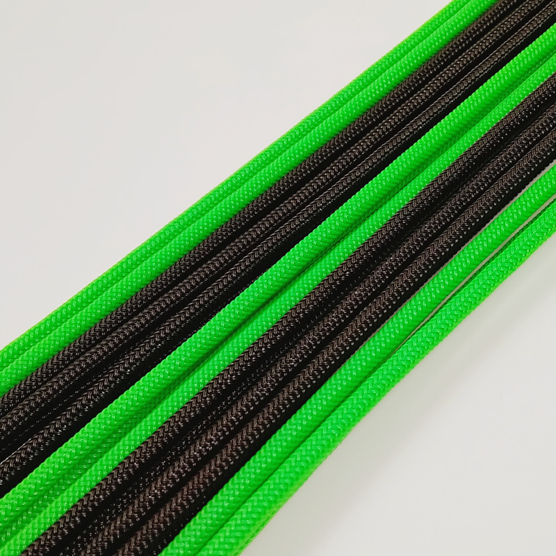 ATX_24P_sleeve_extension_cable_51