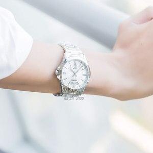 Image 3 - Casio watch 방수 시계 남성 방수 스포츠 시계 밀리터리 쿼츠 시계 고급 브랜드 남성 캐주얼 고급 브랜드 심플 시계 часы мужские relogio masculino reloj hombre erkek kol saati montre homme zegarek meski MTP 1381