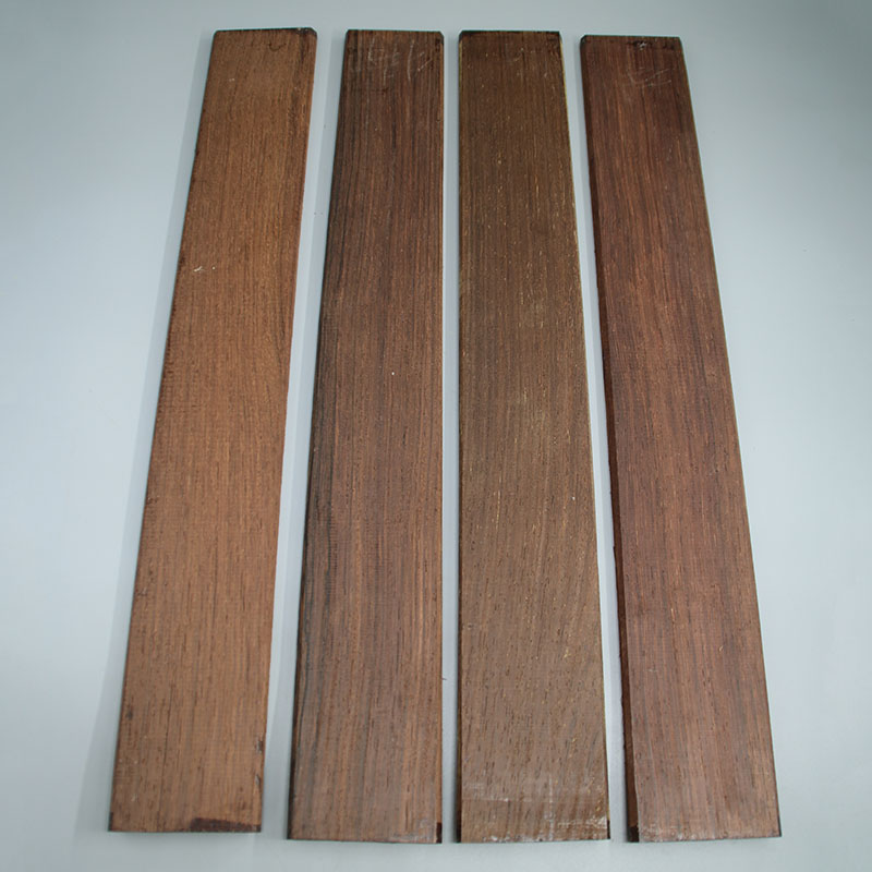High Quality Madagascar Rosewood Guitar Fretboard Material Guitar Fingerboard Guitar Making Materials Accessories high quality custom shop lp jazz hollow body electric guitar vibrato system rosewood fingerboard mahogany body guitar