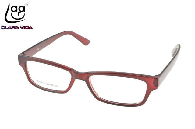 TR Carbon Fiber Light Designer Nerd Glasses Frame Optical Custom ...
