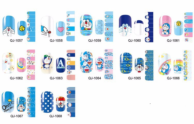 QJ-NAIL-STICKERS_06