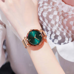 Wholesale & Dropshiping Watch Women VIP LINK