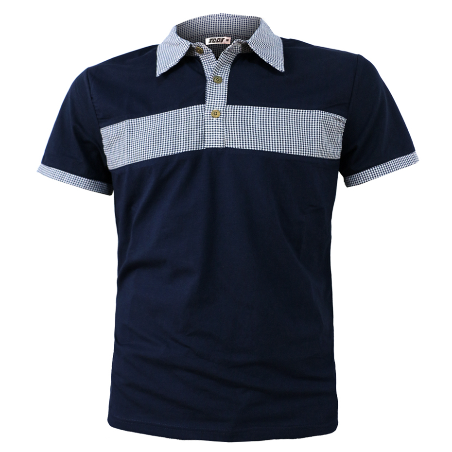 Angler Veste Capuche Veste Veste pêche Angler T-Shirt Polo Sweat 242
