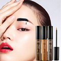 Peel off Eyebrow Enhancer Tint Makeup Eyebrow Tattoo Gel Eyebrow Gel Waterproof Professional Eyebrow Makeup Kits