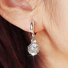 Buy   gs Jewelry Sweet South Korea Version   online