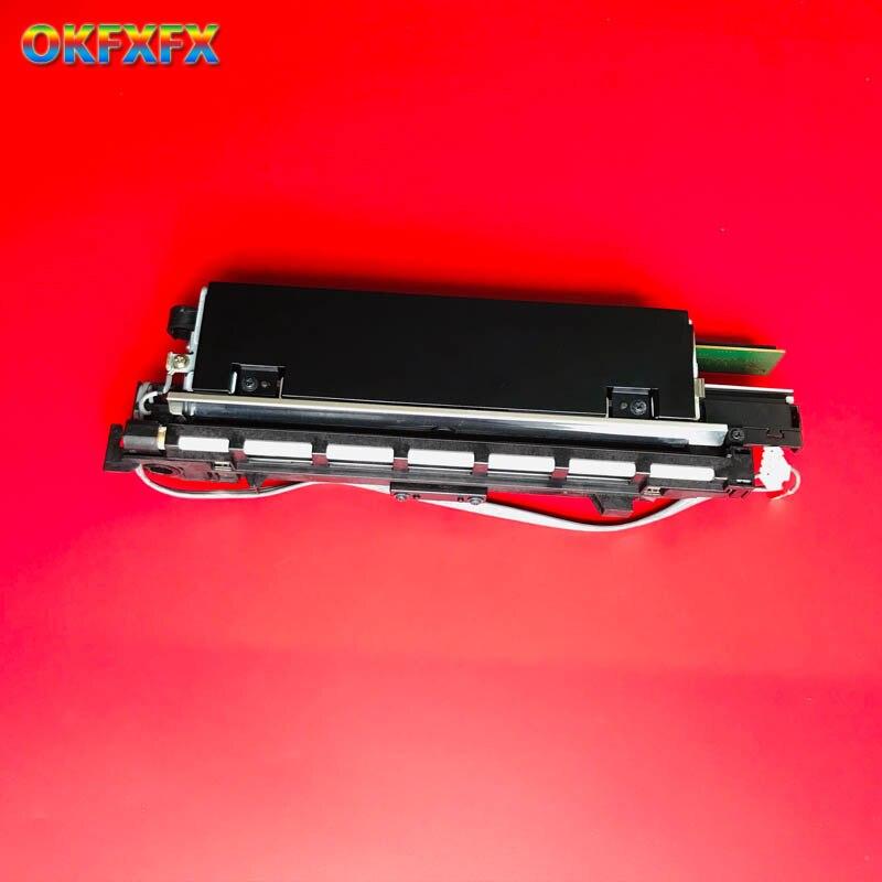 Original Laserjet M4345 4345MFP 9200 9250 4345 4730mfp M4345MFP Scanner head Assembly scanner unit IR4041SVPNR printer partsOriginal Laserjet M4345 4345MFP 9200 9250 4345 4730mfp M4345MFP Scanner head Assembly scanner unit IR4041SVPNR printer parts
