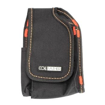 Vape Pocket Tool Bag 1